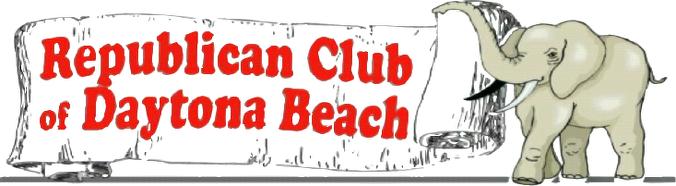 RCDB's club header2